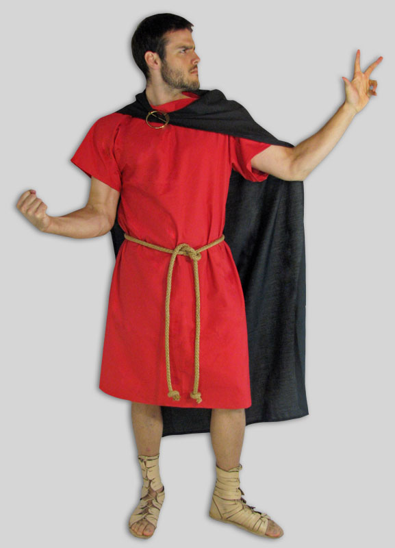 sc 1 st  Garb the World & Easter Biblical Costumes from Garb The World